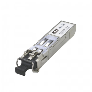 SFP 1GB Industrial