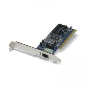 Accessories PCI Adapter